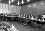 Сремска Митровица: Семинар о људским правима за представнике органа управе