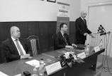 Свечани колегијум Покрајинског заштитника грађана - омбудсмана: Повећати поверење грађана у институције