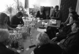 Састанак заштитника грађана и специјалног известиоца УН о правима у области културе