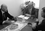 Посете националним саветима у Војводини