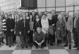 Конференција о актуелној пракси локалних омбудсмана у Србији