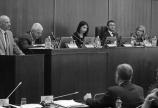 Скупштина АПВ разматрала Годишњи извештај Покрајинског заштитника грађана - омбудсмана