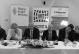 Конференција о миграцијама на Палићу:  Мигрантска криза као повод регионалном умрежавању