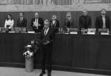 Изабран заменик Покрајинског омбудсмана за заштиту права националних мањина