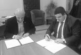 Покрајински заштитник грађана - омбудсман и ИПА у Новом Саду: Ново партнерство утемељено на људским правима