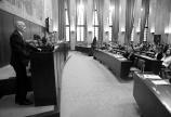 """Једанаеста конференција Мреже """"Живот без насиља"""": Истанбулска конвенција - Одговорност и обавезе институција"""