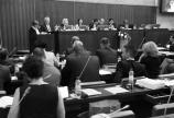Скупштина АПВ разматрала Извештај Покрајинског заштитника грађана – омбудсмана за 2015. годину