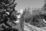 Посета дому за стара лица у Новом Сланкамену