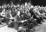 """Одјеци Међународне научне конференције """"Слобода, безбедност: право на приватност"""":  Право на приватност недовољно заштићено"""