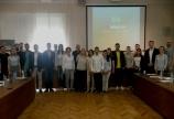 """Састанак """"Приближавање институције покрајинског омбудсмана младима"""""""