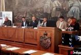 Завршена конференција о мигрантској кризи
