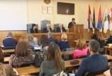 Покрајински заштитник грађана – омбудсман на Међународној конференцији омбудсмана у Бачкој Тополи