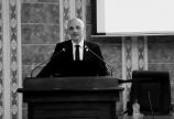 На Палићу одржан Међународни скуп &qуот;Правда по мери детета&qуот;