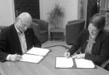 Заједничко саопштење Покрајинског заштитника грађана - омбудсмана и Виктимолошког друштва Србије поводом 22. фебруара, Европског дана жртава