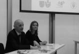 Покрајински омбудсман на конференцији о женама са искуством породичног и сексуалног насиља