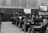 Семинар о људским правима за посланике Скупштине АПВ