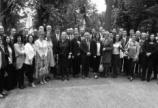 Конференција Мреже НПМ-а о положају особа са менталним сметњама