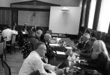 Покрајински омбудсман на међународној конференцији у Црној Гори