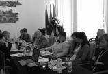 Међународни састанак омбудсмана у Новом Саду: Установе социјалне заштите под притиском старења становништва и сиромаштва