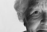 Поводом 1. октобра, Међународног дана старијих особа: Стид због живота на маргини