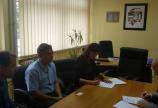 Потписан споразум о сарадњи са ПМФ-ом