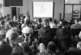 Дечја недеља: О безбедном интернету са банатским основцима