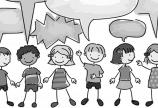Поводом 20. новембра, Светског дана детета: Децу равноправно укључити у одлучивање о њиховим правима