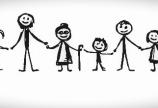 Поводом 15. маја, Међународног дана породице: Потребне корените промене