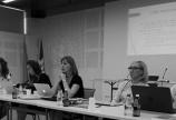 Покрајински заштитник грађана на презентацији Извештаја из сенке о примени Истанбулске конвенције у Србији