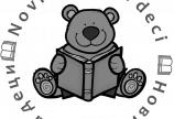 Са сваким дететом 15 минута читања дневно