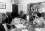 Представници УНИЦЕФ-а на састанку са Покрајинским заштитником грађана