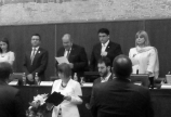 Izabrani zamenici Pokrajinskog zaštitnika građana - ombudsmana