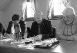 На Палићу одржана дводневна Конференција Удружења локалних омбудсмана Републике Србије
