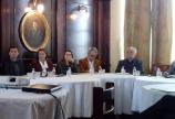 Ефикаснији Савети, успешније интеграције