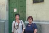 Покрајински омбудсман у посети зрењанинском затвору